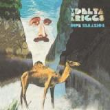 Dipz Zebazios Lyrics The Delta Riggs