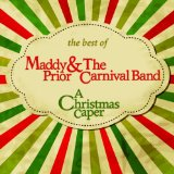 Miscellaneous Lyrics The Maddy Prior Band