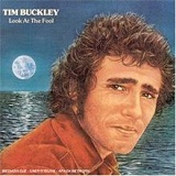 Look At The Fool Lyrics Tim Buckley