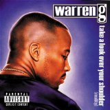 Take A Look Over Your Shoulder Lyrics Warren G