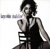 Ritual Of Love Lyrics White Karyn
