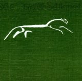 English Settlement Lyrics XTC