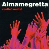 Venite! Venite! Lyrics Almamegretta