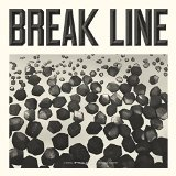 Break Line Lyrics Anand Wilder & Maxwell Kardon