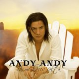 Tu Me Haces Falta Lyrics Andy Andy
