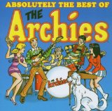 Miscellaneous Lyrics Archies, The