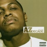 Decade Lyrics Az