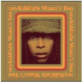 Miscellaneous Lyrics Badu Erykah