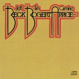 Miscellaneous Lyrics Beck, Bogert & Appice