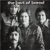 Best Of Bread Lyrics Bread
