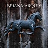 Snow Damage (EP) Lyrics Brian Marquis