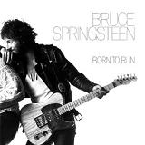 Born To Run Lyrics Bruce Springsteen
