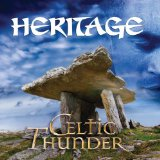 Heritage Lyrics Celtic Thunder