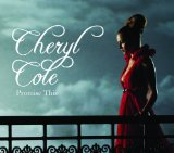 Promise This (Single) Lyrics Cheryl Cole
