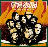Nothing Can Stop Us Lyrics Cornell Campbell Meets Soothsayers