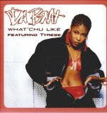 Miscellaneous Lyrics Da Brat Feat. Tyrese