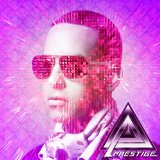 Prestige Lyrics Daddy Yankee