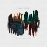 Upon the North / The Southern Wild (Single) Lyrics Eliza And The Bear