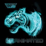 Reanimated Lyrics Family Force 5