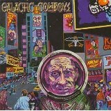 At The End Of The Day Lyrics Galactic Cowboys