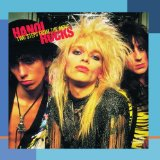 Miscellaneous Lyrics Hanoi Rocks