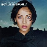 Left To The Middle Lyrics Imbruglia Natalie