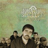 Miscellaneous Lyrics Jonathan Singleton & The Grove