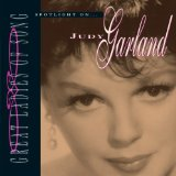 Spotlight On Judy Garland Lyrics Judy Garland