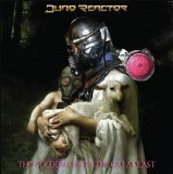 Miscellaneous Lyrics Juno Reactor