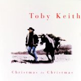 Christmas To Christmas Lyrics Toby Keith