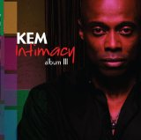 Miscellaneous Lyrics Kem