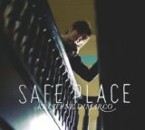 Safe Place Lyrics Kristene DiMarco