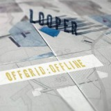 Offgrid:Offline Lyrics Looper