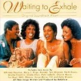 Waiting To Exhale Soundtrack Lyrics Marie Sonja