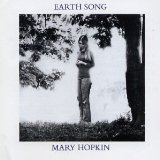 Earth Song, Ocean Song Lyrics Mary Hopkin
