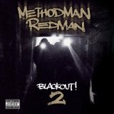 Blackout 2 Lyrics Method Man & Redman