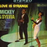 Miscellaneous Lyrics Mickey & Sylvia