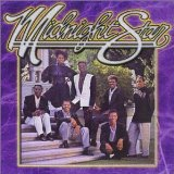 Miscellaneous Lyrics Midnight Star