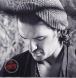 Miscellaneous Lyrics Ricardo Arjona