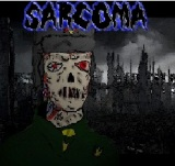 Cybernetic Lyrics Sarcoma