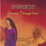 Journey Through Love Lyrics Soundestiny