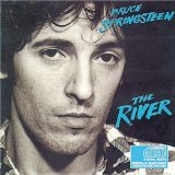 The River Lyrics Springsteen Bruce