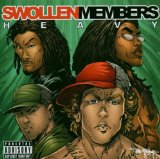 Miscellaneous Lyrics Swollen Members