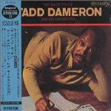 Miscellaneous Lyrics Tadd Dameron & His Orchestra