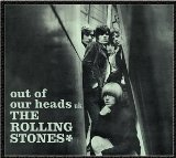 Out Of Our Heads (UK) Lyrics The Rolling Stones