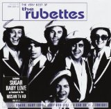 Miscellaneous Lyrics The Rubettes