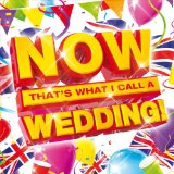 Miscellaneous Lyrics The Wedding