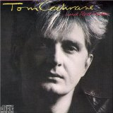 Miscellaneous Lyrics Tom Cochrane & Red Rider