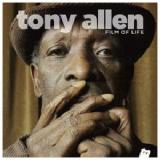 Film Of Life Lyrics Tony Allen