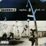 Regulate G Funk Era Lyrics Warren G